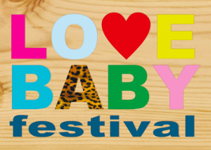 love-baby-front-2012-300x213
