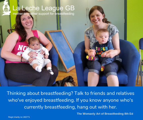 Thinking of breastfeeding?.png